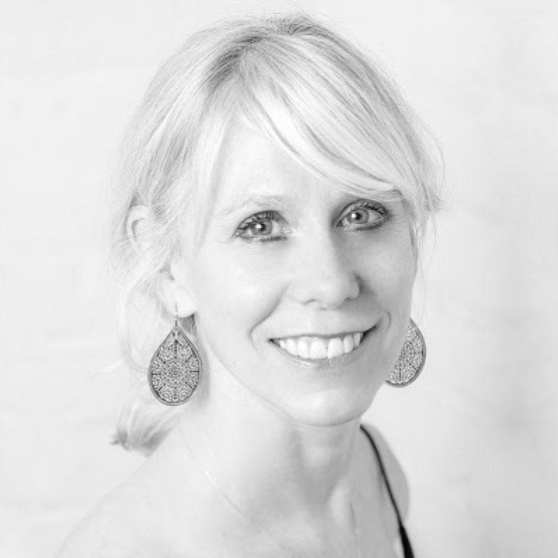 Ballet and dance instructor - Beth Bartholomew - Ballet School, Monroe County, Rochester NY
