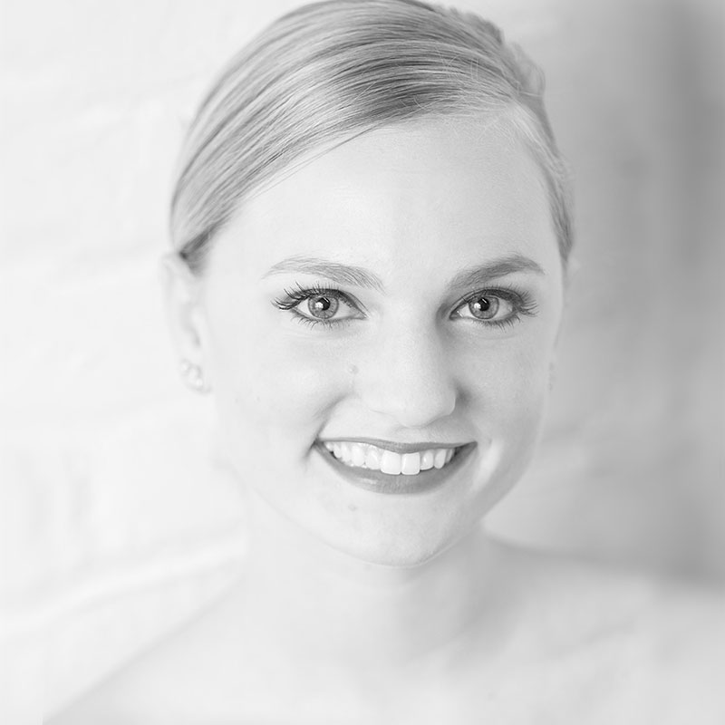 Ballet and dance instructor - Lydia Marbach - Ballet School, Monroe County, Rochester NY