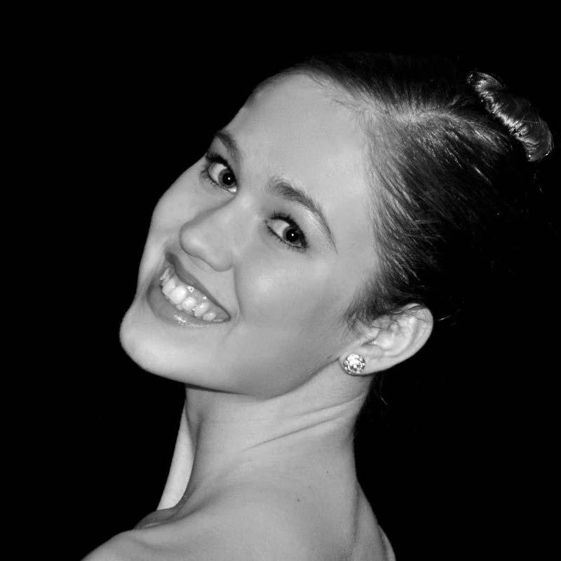 Ballet and dance instructor - Billie Jean Kandravi - Ballet School, Monroe County, Rochester NY