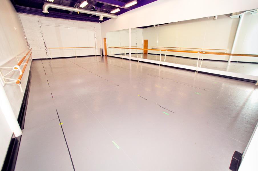 Ballet and dance studio - Ballet School, Monroe County, Rochester NY