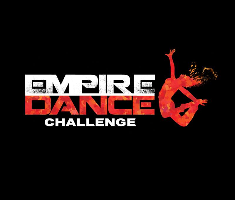 Performances & Events - Draper Center Ballet School Rochester NY - Empire Dance Challenge Competition
